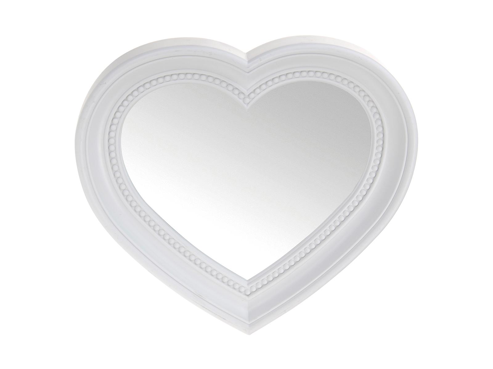 Зеркало HeartЗеркала<br>Зеркало декоративное<br>