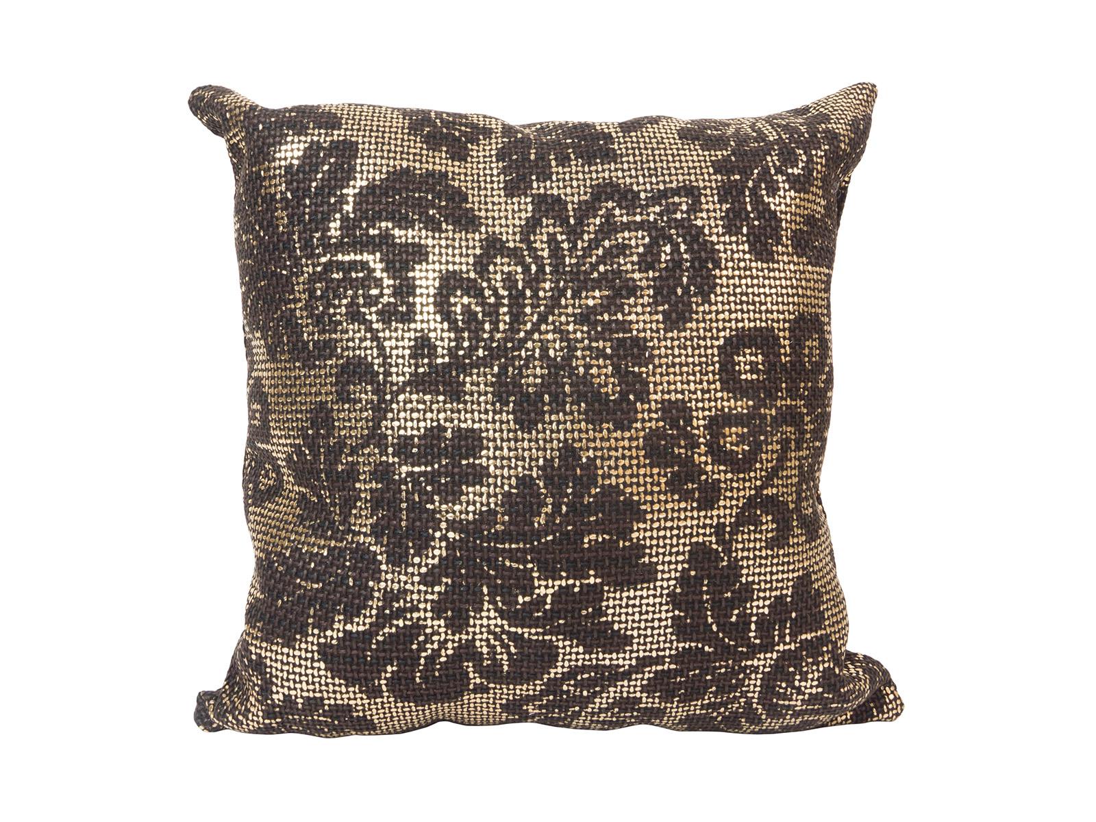 Подушка ShineДекоративные подушки<br>Декоративная подушка<br>