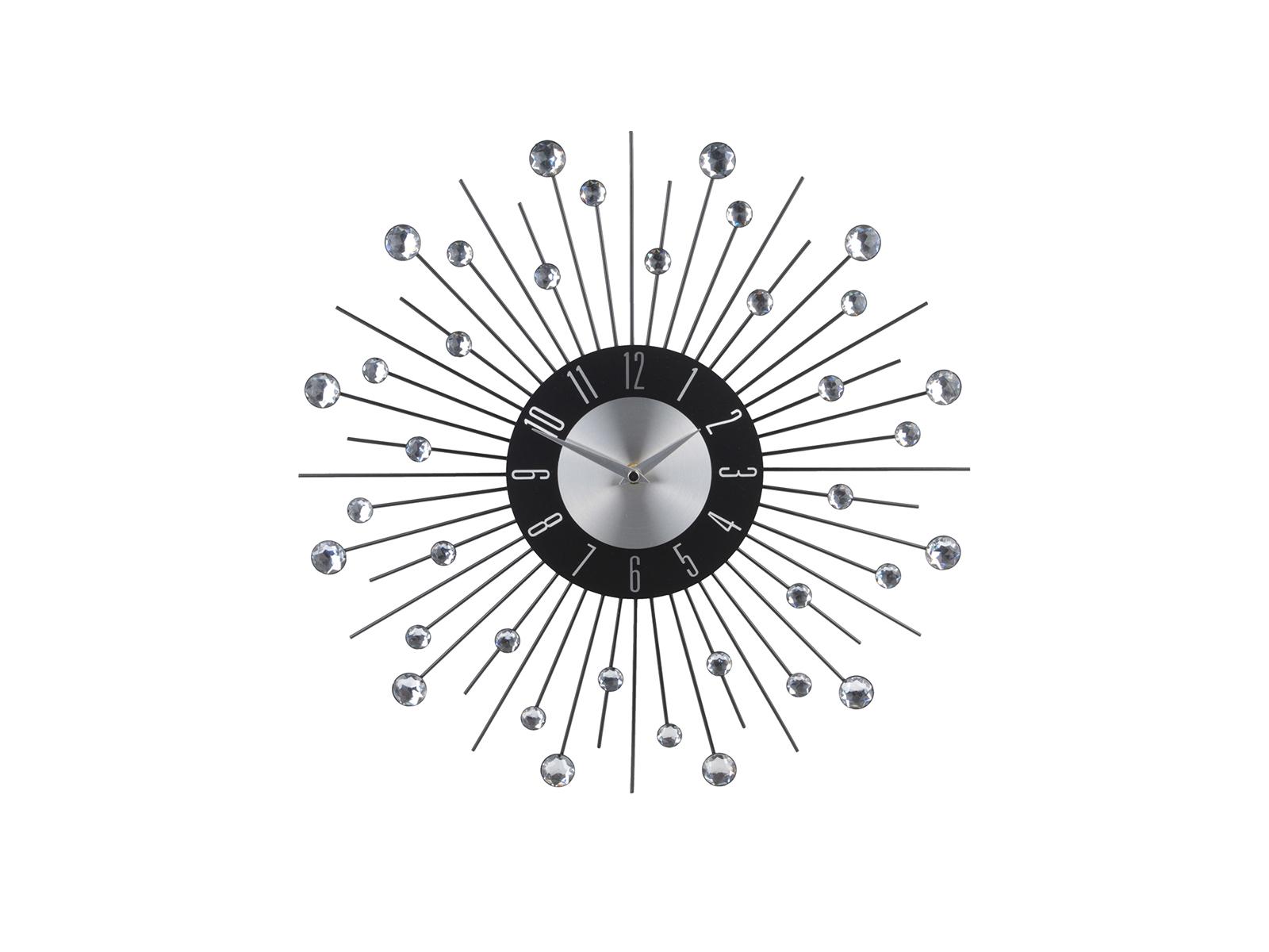 Часы RayЧасы<br>Часы настенные<br>