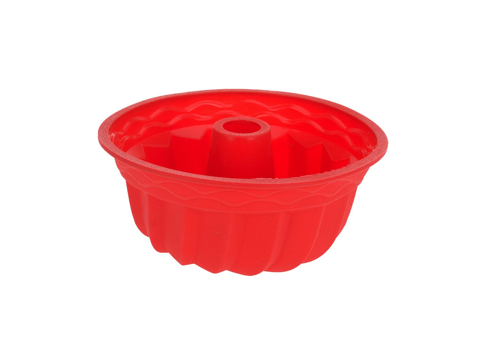 Форма CucinaАксессуары для кухни<br>Форма для выпекания<br>