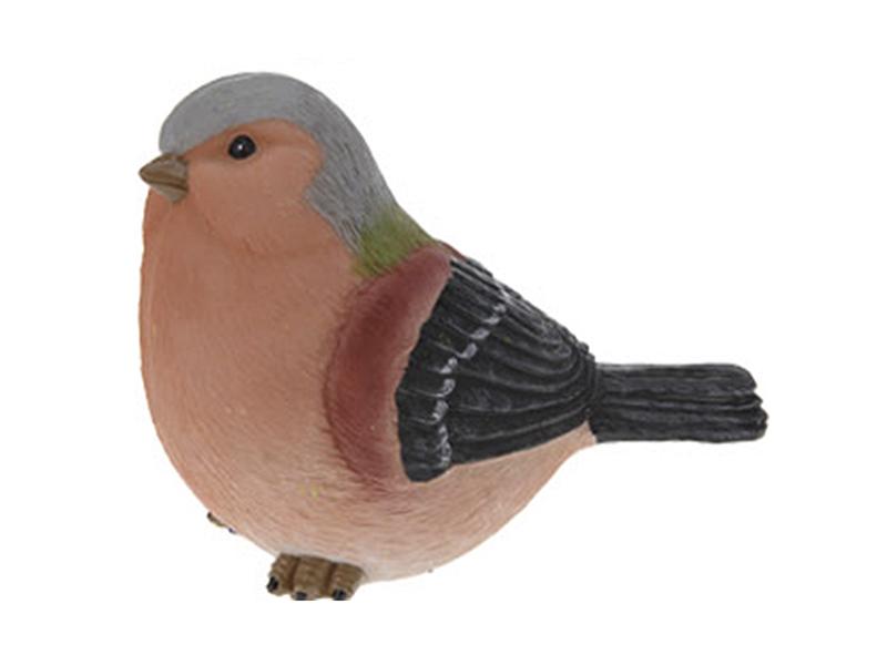 Статуэтка BirdСтатуэтки<br><br>