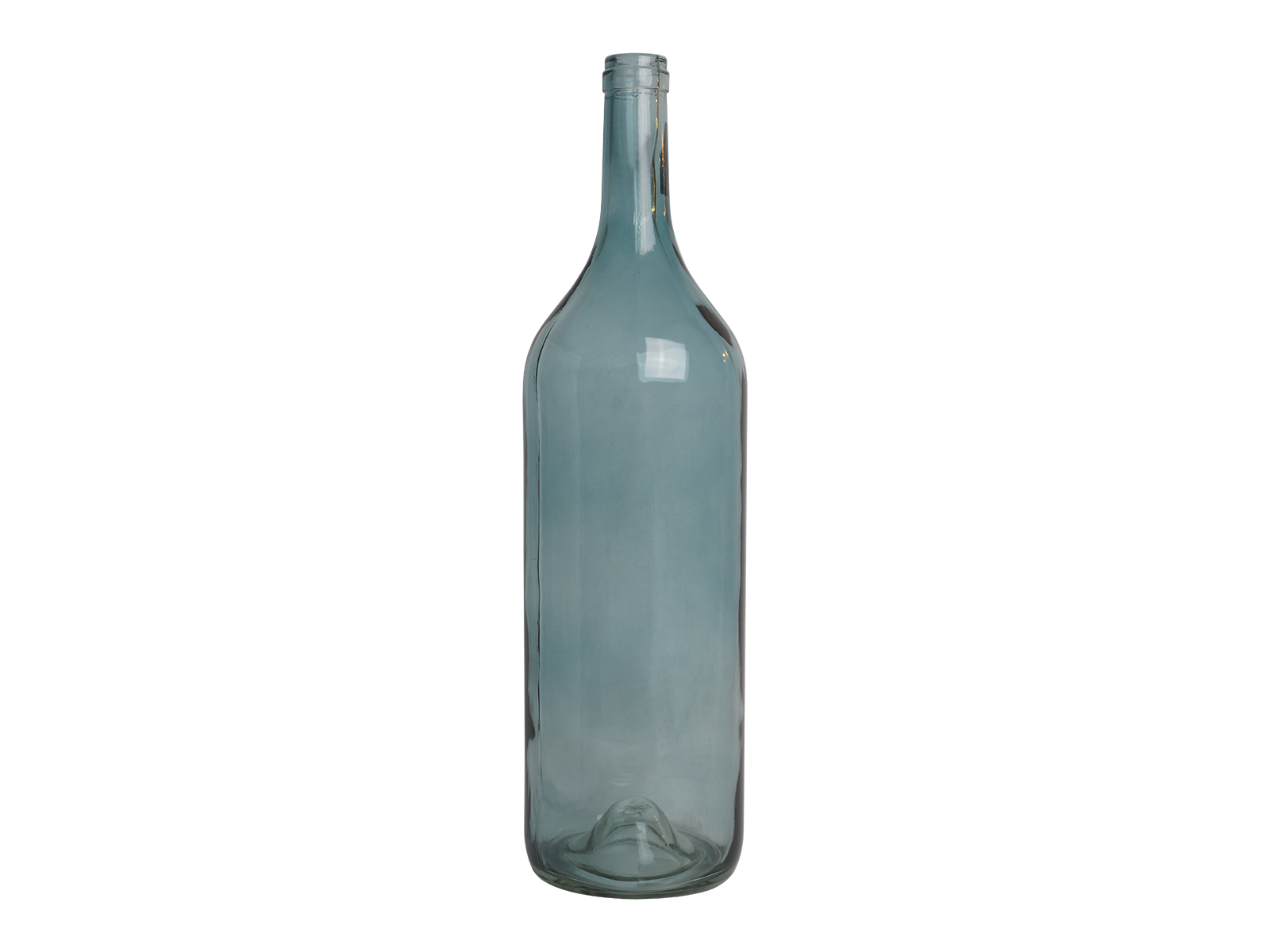 Ваза Tall BottleВазы<br><br>
