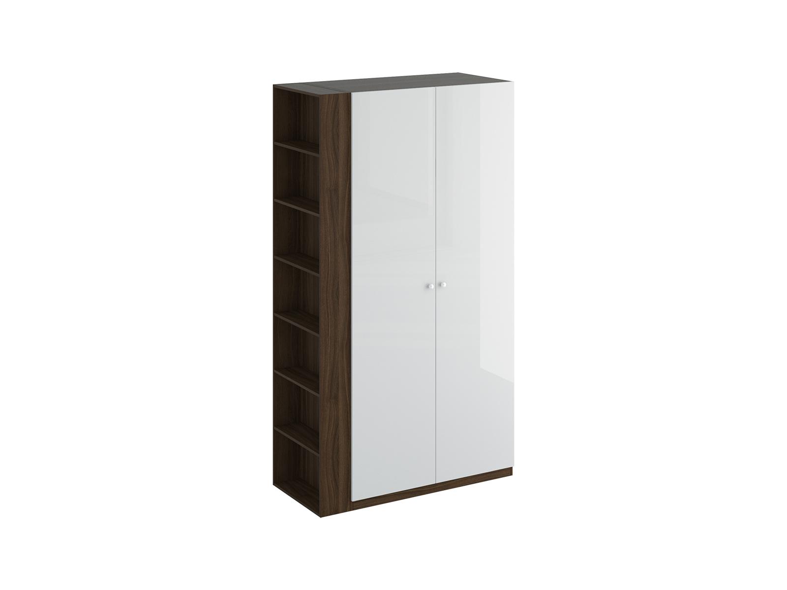 Шкаф Uno Ш2