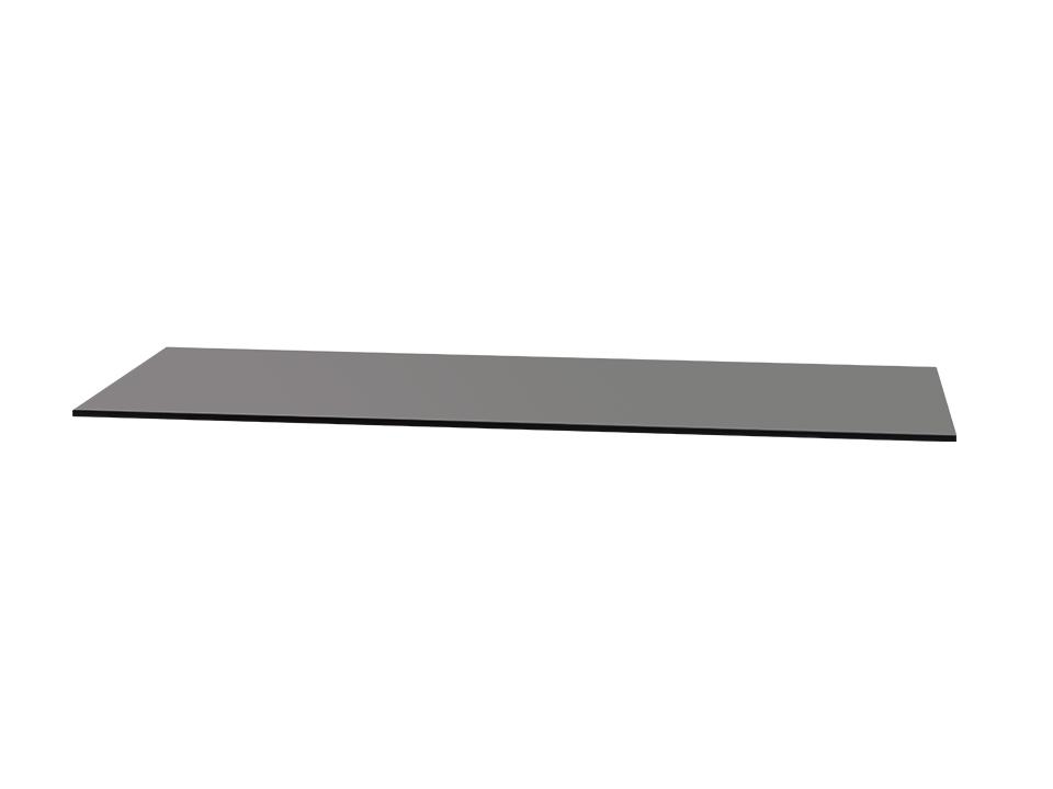 Столешница Board 1200x500Столы<br>Столешница Board 1200х500 Устанавливается на основание Board малое. Основание продаётся отдельно.<br>