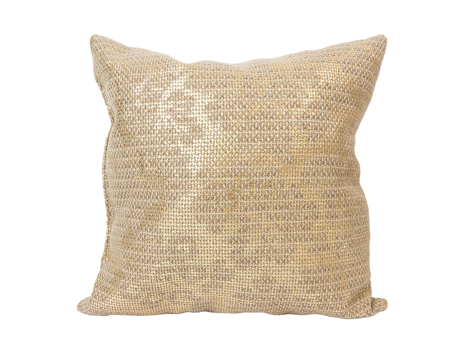 Подушка ShineДекоративные подушки<br>Декоративна подушка<br>