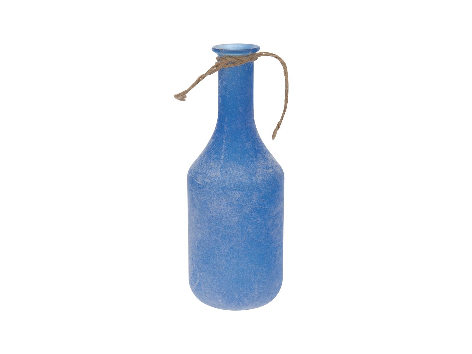 Ваза BottleВазы<br><br>