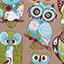 icolux-owl1.jpg